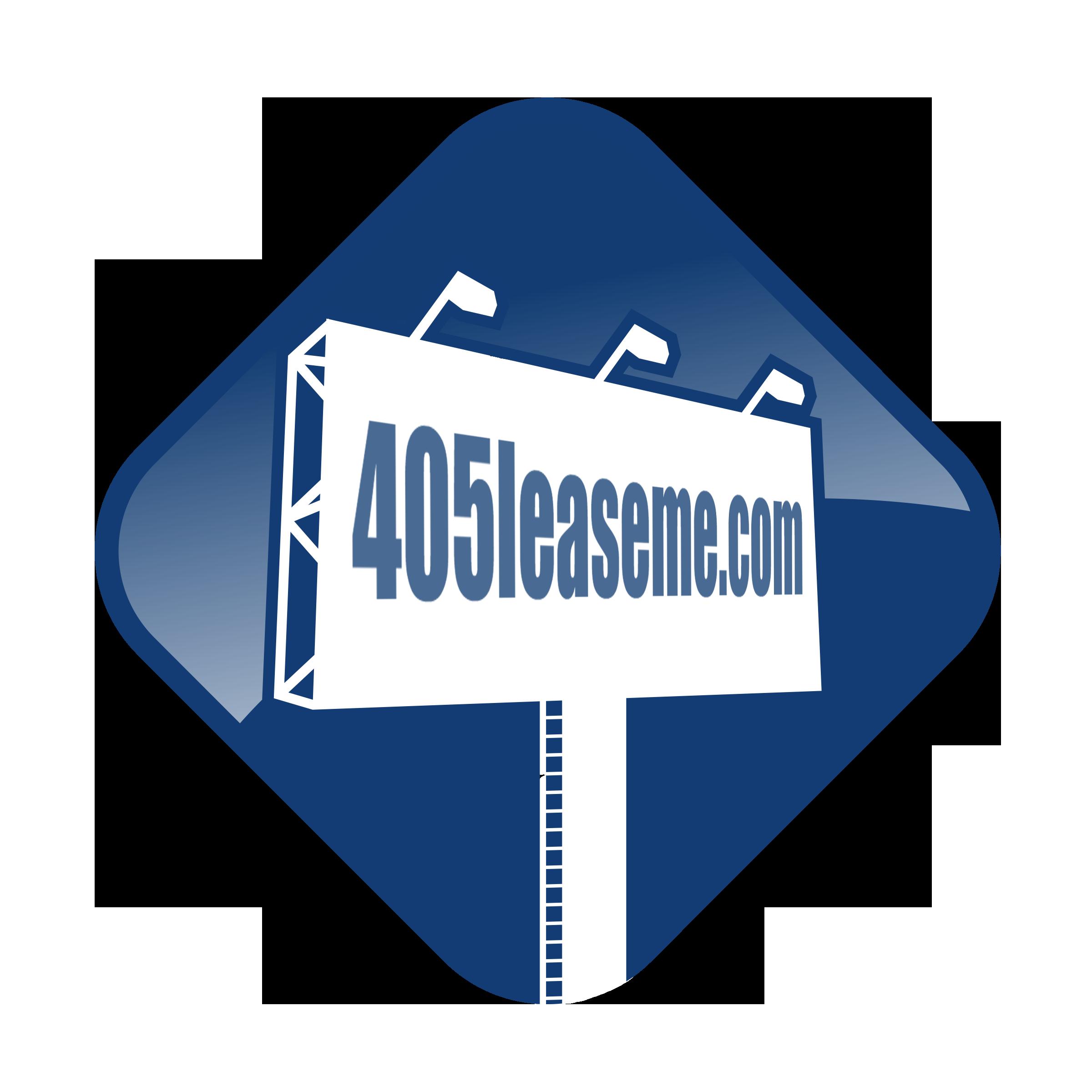 405leaseme.com
