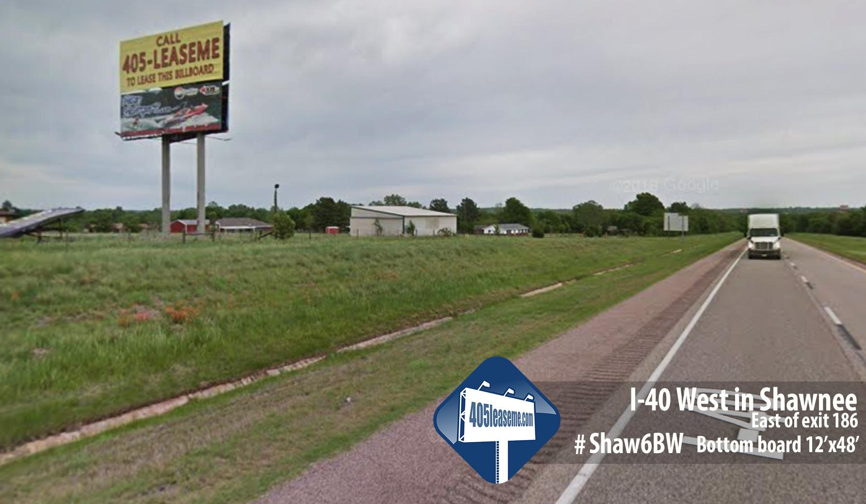 8 Shawnee - Shaw6BW