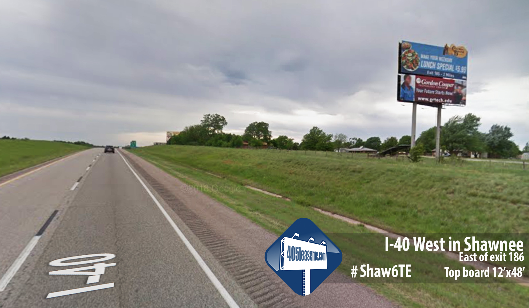 10 Shawnee - Shaw6TE