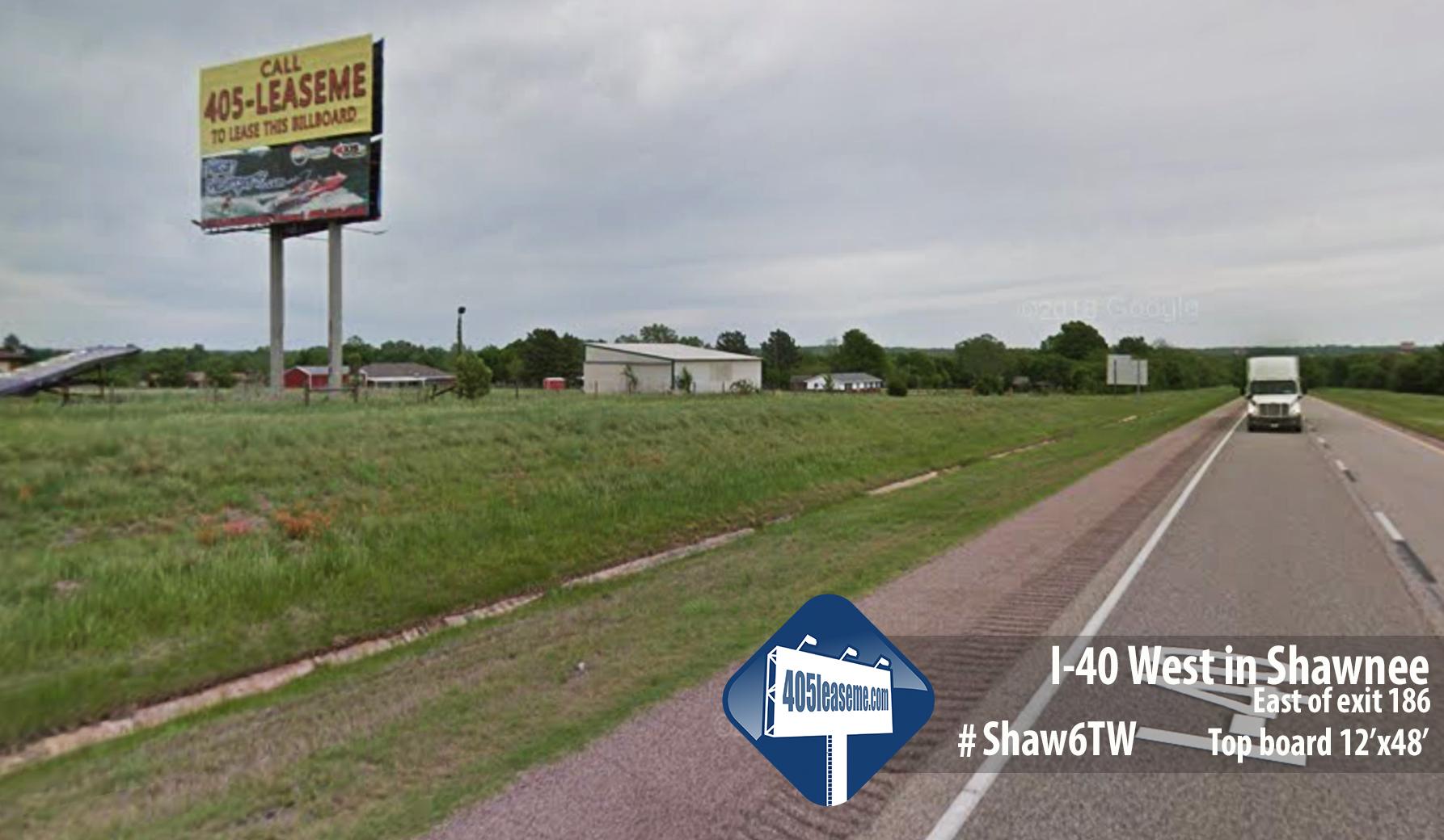 7 Shawnee - Shaw6TW